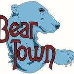 Bear Town Bar and Grill