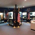 Astronaut Memorials