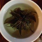 Photo de Ebony Springs Specialty Teas and Home Stay Accommodation