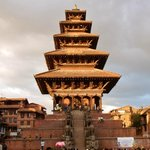Outfitter Nepal - Private Day Tours