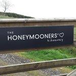 Honeymooners Hideaway