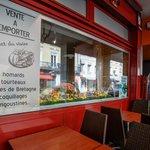 Photo of La Taverne de Maitre Kanter