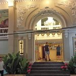 Foto de Golden View Hotel Saigon