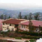Photo de Hotel Okapi