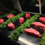 Bilde fra Vic & Anthony's Steakhouse