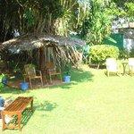 Photo de Blue Seas Guest House