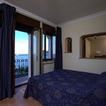 Borromeo Resort 渡假飯店