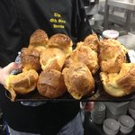 Our Yorkshire Puds