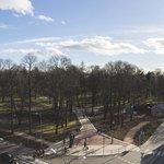 View Royal Park