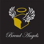 The Bread Angels' logo