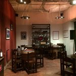Photo de Chato's Wine Bar