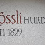 Hotel Restaurant Rössli Hurden