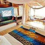 Room Treehouse