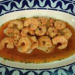 Foto de Restaurante San Andrés