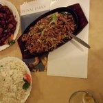 Photo de The Chinese Dragon Restaurant