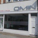 Qmin, Leigh-on-Sea.