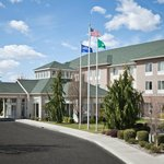 Welcome to Hilton Garden Inn Tri-Cities/Kennewick