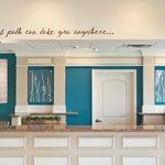 Welcome to Hilton Garden Inn Tri-Cities/Kennewick