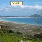 Karikari Bay