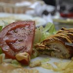 Фотография Café bar Er Tito
