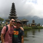 Bali Tour Guide - Day Tours