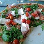 Photo of Pizzeria Jakob