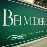 Photo de Mallozzi's Belvedere Inn
