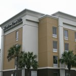 Foto de Hampton Inn & Suites by Hilton,  Bluffton-Sun City