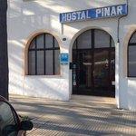 Photo de Pinar