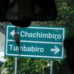 turn Way