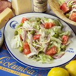 "Columbia's Original ""1905"" Salad®"