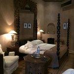Guepard suite