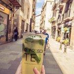 Photo de Refresca Tea