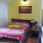 Balbi Family Hotel
