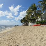 Beach Le Recife