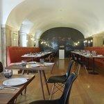 Dining/Bar