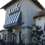 Lure Fish House Camarillo