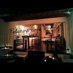Foto de Pelekas Cafe Bar