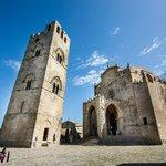 Duomo e Torrione