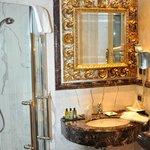 Spiegelzimmer