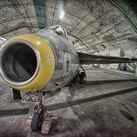 Saab 29