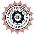 Food Emporium Leeds Limited