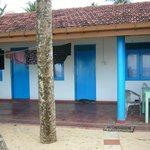 Photo of Sunil Rest Guest House & Restaurant
