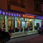 Photo de Restaurante Fernando