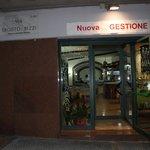Hostaria da Italo a Trastevere