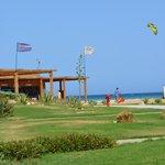 Kite Club