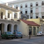 Foto de Casa Ana Garcia (Anairis)