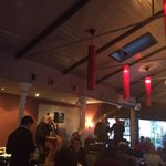Onsdags jazz på Da Capo