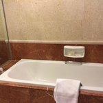 Ensuite Bathroom2