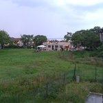 Trattoria Valmarana